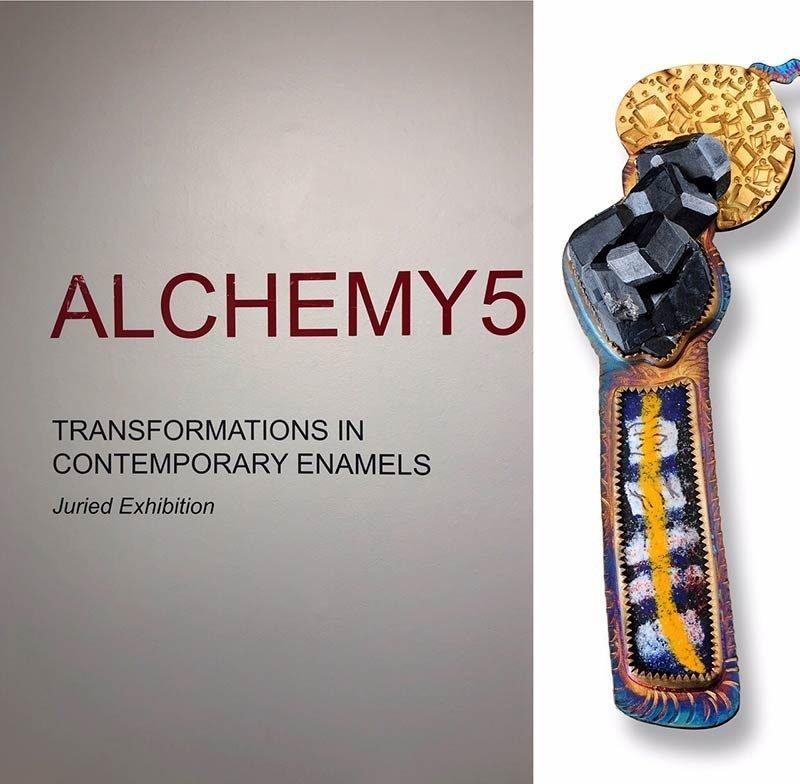 Alchemy 5
