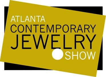 Atlanta Contemporary Jewelry Show