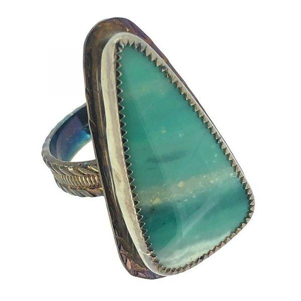 Ring 20-193