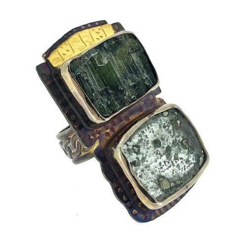 Ring 20-244