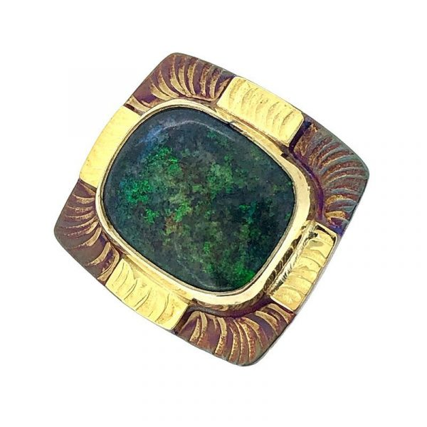 Ring 20-314a